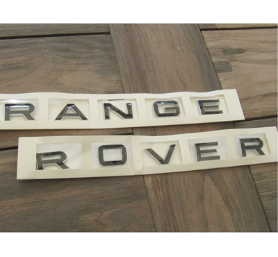 3d-RANGE-ROVER-LETTERS-2