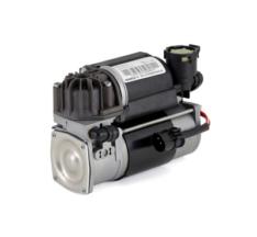 P-2495 arnott compressor