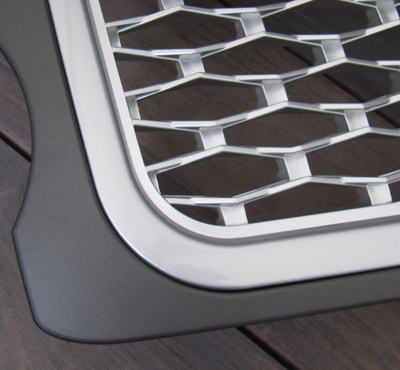 GRILL-RANGE-ROVER-SPORT-2005-2009-2