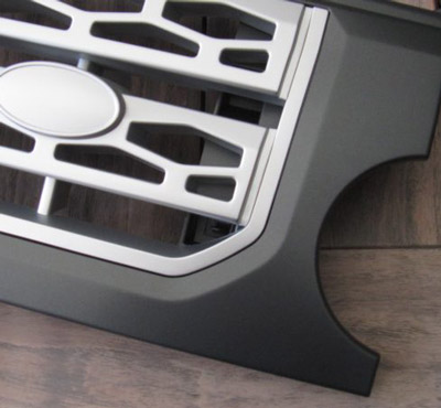 Orginele-Discovery-4-Grill-met-Side-vents-2