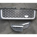 Range-Rover-Sport-L320-grill-side-vents-2005-2009-2
