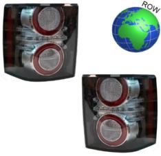 conversie achterlicht L322 rood