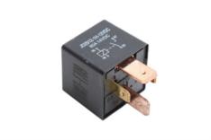 Relais YWB500220R  70-80  Ampere