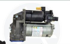 compressor sport L494>2014
