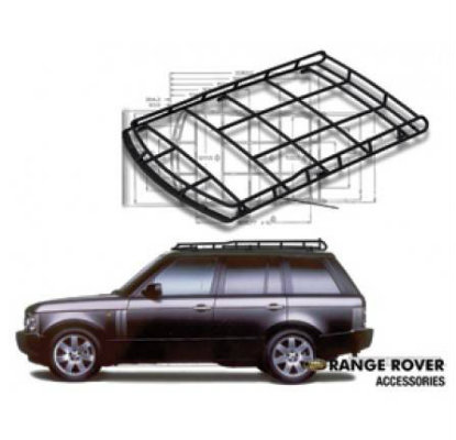 12595-cab500070pma-range-rover-expedition-roof-rack-from-vin-v6a000001