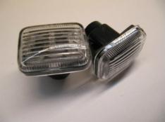 XGB000020 zijkant knipperlichten