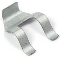 DYC 000190 koplamp sproei clip