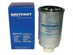 AEU2147L brandstof filter