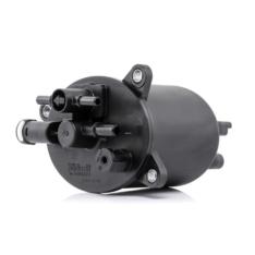 brandstoffilter PA66 GF 30