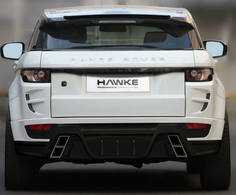 Evoque-kit-back
