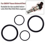 BMW-Vanos-Solenoid-Seal+ton-Upgrade-Kit-N40-N42-N46-N45-316i-318i-320i
