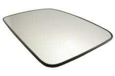 LR017070 linker spiegel