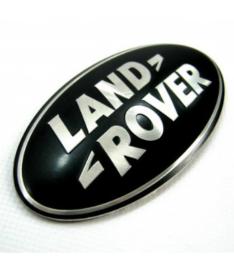 Landrover batch GRIL