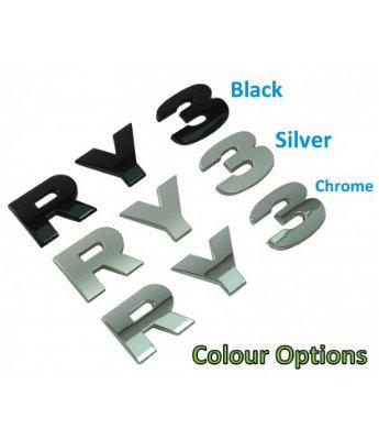voorbeeld van de kleuren die leverbaar zijn