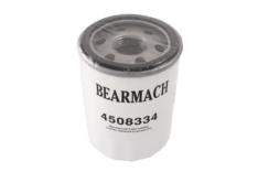 LR007160 olie filter