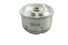 ERR6299 oliekoeler roterfilter