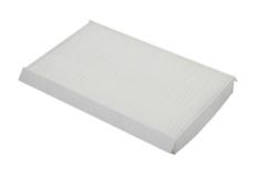 pollen filter JKR500010
