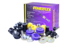 Powerflex handelingspakket