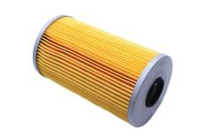 STC2180 olie filter