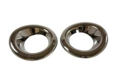chromen Ring