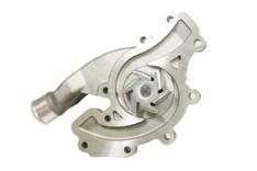 Waterpomp benzine STC1693, STC4378