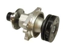 Waterpomp diesel STC2192 STC3342