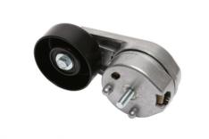 PQG500030 Spanrol