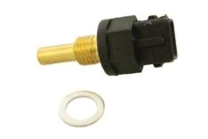 temperatuur sensor ETC8496R