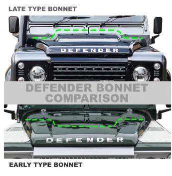 defender-bonnet-comparison_7