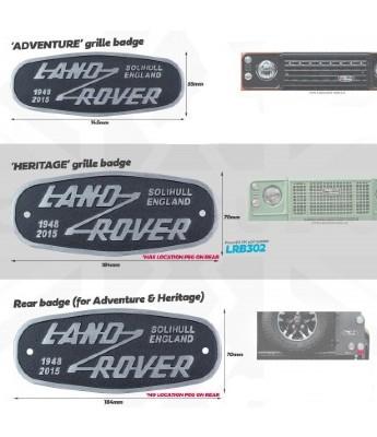 heritage-aluminium-defender-badge-guidew