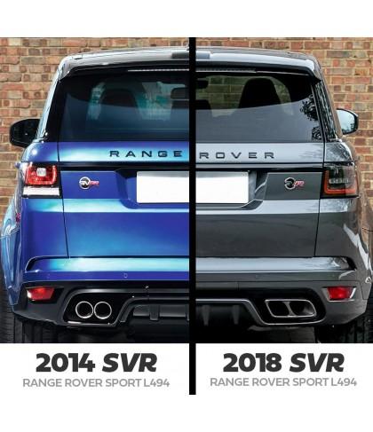 range-rover-svr-rear-comparison_1