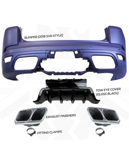 whats-included-svr-rear-bumper_2