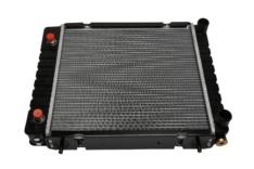 Radiator BTP2275R