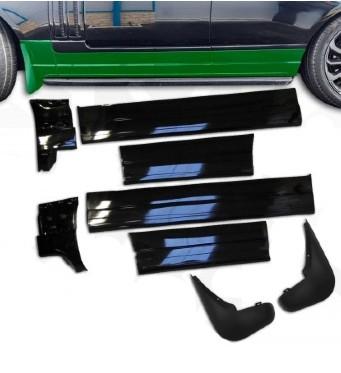 L405-bodykit-side-panels