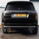 L405-rear-bumper-