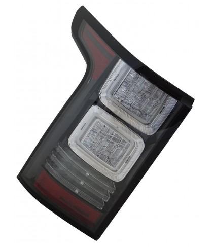 L405 black edition