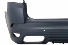L494 SVR 2019 design