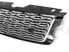 L405 SV-A-SVA 2019  zwart-zilver