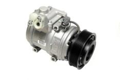 airco compressor JPB101330