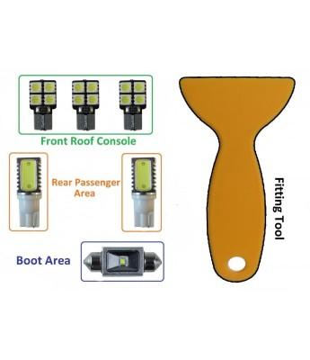 LED-upgrade-kit-evoque W