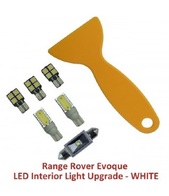 LLK417-white-Evoque-interior-LED-kit-w
