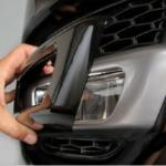 Range-Rover-Sport-L494-front-bumper-fog-light-surround-covers-black-easy-fit