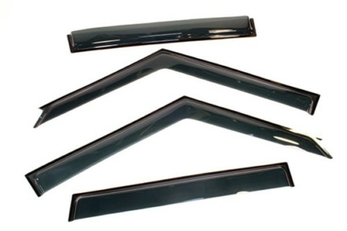 TF660 wind deflectors D1