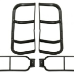 STC50027-rear-lamp-guards-for-discovery-2-by-land-rover