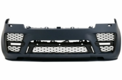 b2b-body-kit-suitable-for-land-range-rover-vogue-iv_6000444_6078402_th