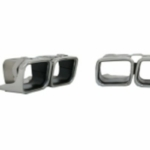 b2b-body-kit-suitable-for-land-range-rover-vogue-iv_6000444_6078418_th