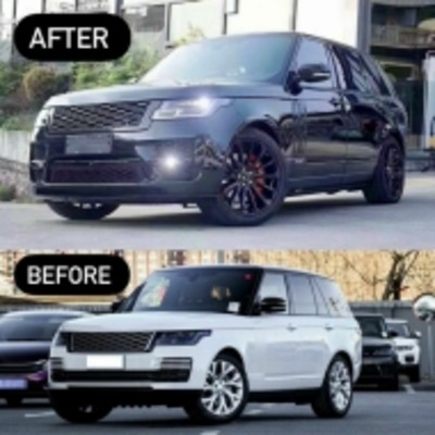 b2b-body-kit-suitable-for-land-range-rover-vogue-iv_6000444_6078425_th (1)