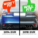 range-rover-svr-rear-will-fit-wont-fit