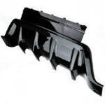 rear-tow-eye-cover-svr 8-3