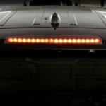 smoked-led-spoiler-lamp-light-rear-top-high-leverl-brake_1